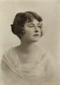 Agnes Glynne