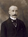 Francis Bingham Mildmay, 1st Baron Mildmay of Flete