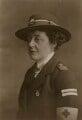 Louisa Mary Calverley (née Henniker)