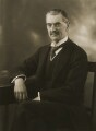 Neville Chamberlain, by Bassano Ltd - NPG x83573