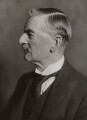 Neville Chamberlain, by Bassano Ltd - NPG x83576