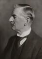 Neville Chamberlain, by Bassano Ltd - NPG x83576