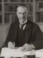 Neville Chamberlain, by Bassano Ltd - NPG x83577