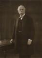 Hudson Ewbanke Kearley, 1st Viscount Devonport