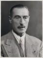 Sir Nevile Meyrick Henderson