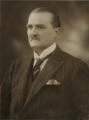 John Sherwood Kelly
