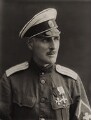 Prince Anatoly Pavlovich Lieven