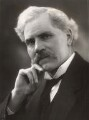 Ramsay MacDonald, by Bassano Ltd - NPG x83712