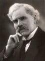 Ramsay MacDonald, by Bassano Ltd - NPG x83712