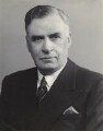 Sir Keith Arthur Murdoch