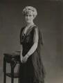 Eliza Fraser (née Morrison), Lady Mitchell