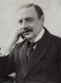 Hugh Fletcher Moulton