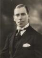 Sir Peter Drummond Macdonald