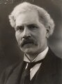 Ramsay MacDonald, by Bassano Ltd - NPG x83816