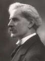 Ramsay MacDonald, by Bassano Ltd - NPG x83817