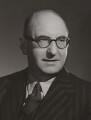 Henry George McGhee, by Bassano Ltd - NPG x83820