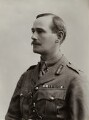 Sir Edward Northey, by Bassano Ltd - NPG x83869