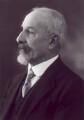 Sydney Haldane Olivier, 1st Baron Olivier, by Bassano Ltd - NPG x83895