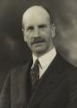 Sir Charles William James Orr, by Bassano Ltd - NPG x83903