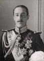 Jacobo Fitz-James Stuart y Falcó, 17th Duke of Alba, copy by Bassano Ltd - NPG x83921
