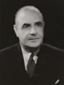 Sir Joseph Gurney Braithwaite