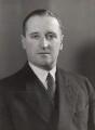 Robert Tatton Bower