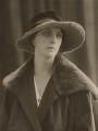 Sophy (Sophie) Mannerheim, Baroness Mannerheim