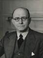 Sir Henry Monck-Mason Moore