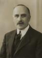 Herbert Pearson Creagh-Osborne