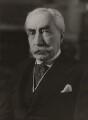 Baron Emile de Cartier de Marchienne