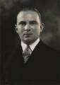 Sir Charles William Cayzer, 3rd Bt