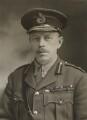 Sir John Humphrey Davidson
