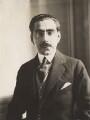Prince Firouz Nosrat-ed-Dowleh