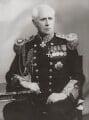 Sir Sheldon Francis Dudley