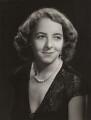 Diana Denyse Hay, 23rd Countess of Erroll, by Bassano Ltd - NPG x84169