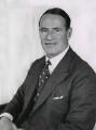 Edward Ratcliffe Garth Russell Evans, 1st Baron Mountevans