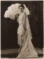 Margaret Frame, by Bassano Ltd - NPG x84190