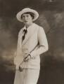 Margaret ('Madge') Neill Fraser