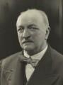 Sir Park Goff, 1st Bt