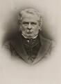 David Lloyd George, by Bassano Ltd - NPG x84283