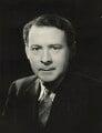 Hugh Todd Naylor Gaitskell, by Bassano Ltd - NPG x84285