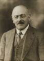 Sir Philip Joseph Hartog