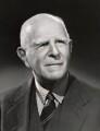 Sir Percy Alfred Harris, 1st Bt
