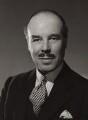Sir Colin Norman Thornton-Kemsley, by Bassano Ltd - NPG x84339