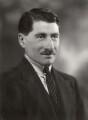Hon. Michael Claude Hamilton Bowes-Lyon