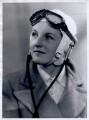 Johanne Patricia Etherton (née Cloherty), by Bassano Ltd - NPG x84412
