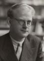 John Parker (Herbert John Harvey Parker), by Bassano Ltd - NPG x84428