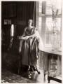Anna Pavlova, by Bassano Ltd - NPG x84450