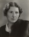 Alicia C. Percival