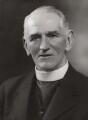 Launcelot Jefferson Percival